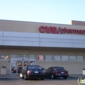 CVS Pharmacy - Dallas, TX