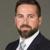 Allstate Insurance Agent: Ben Witter