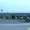 Platte City Service Center