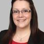 Edward Jones - Financial Advisor:  Laura L Schroeder