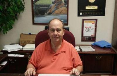 Allstate Insurance Agent: Robert Mooney - Forney, TX