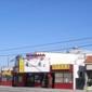 Morning Calm Theatre - Gardena, CA