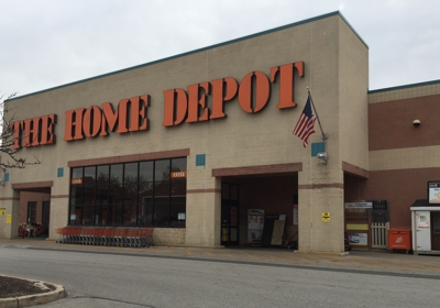 The Home Depot 5342 W Baltimore Ave Clifton Heights Pa