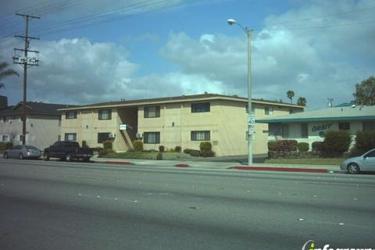 J S Law Office