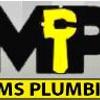 Mims Plumbing