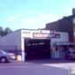 Emge's Carcraft Auto Service - Saint Louis, MO