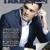 Takeover Magazine
