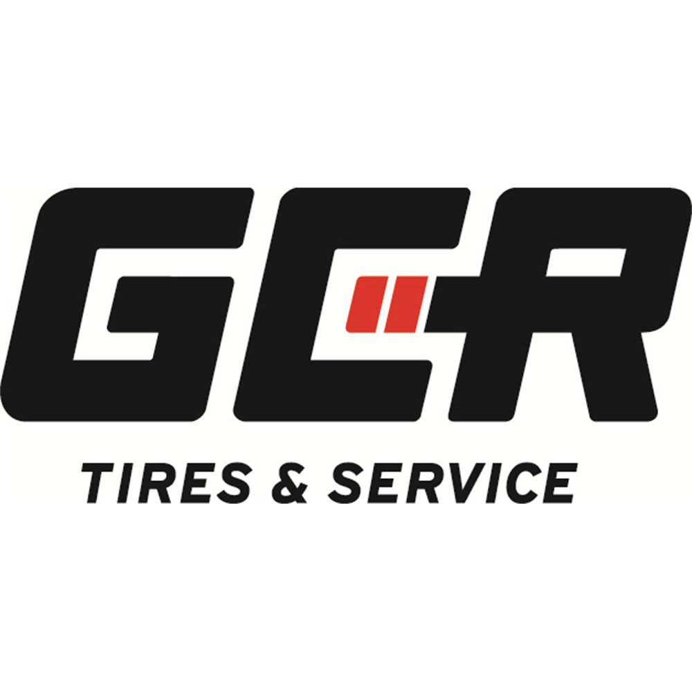 Rv Tires Find Rv Motor Home Camper Tires Gcr Tires >> Gcr Tires Service 1130 S Carbon Ave Price Ut 84501 Yp Com