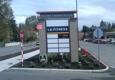 Sign-Tech Electric LLC - Fife, WA