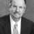 Edward Jones - Financial Advisor: David Fieber