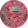 Brothers Auto Glass