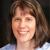 Dr. Eileen G. Jackson, MD