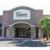 Citizens Bank of Florida - Winter Park Office
