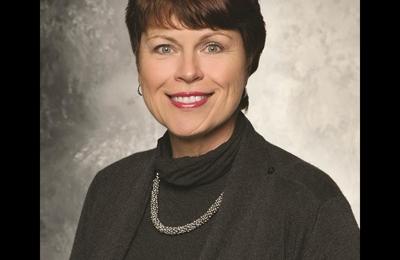 Cindy Skaar - State Farm Insurance Agent - Hillsborough, NJ