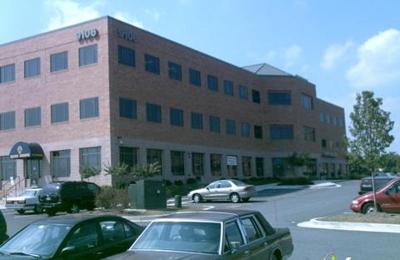 Stemmers Run Medical Center - Rosedale, MD