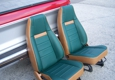 Brad's Auto & Marine Upholstery - Orange Park, FL