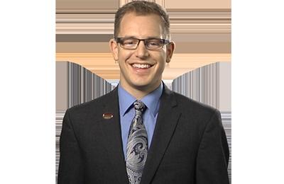 American Family Insurance - Brock DeVries Agency - Anoka, MN