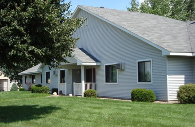 Welcome Home Apartments - La Crosse, WI. Welcome Home