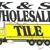 K & S Wholesale Tile