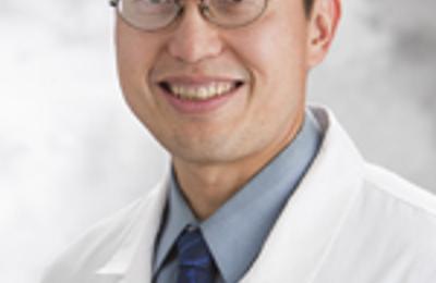 Dr. Ping Y Wang, MD - Peoria, AZ
