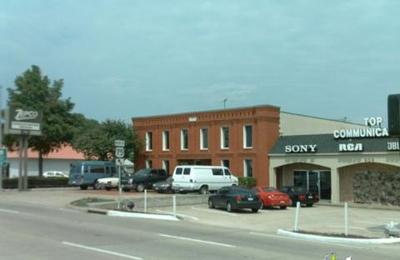 Matt's Rancho Martinez - Richardson, TX