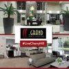 The Grand Cherry Hill Apartment Homes in Cherry Hill, NJ