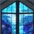 Gethsemane United Methodist Church of Pewaukee