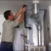 All Air Heating & Cooling Services, LLC