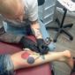 Lesser Evil Tattoo - Eau Claire, WI