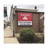 Larry Lancaster - State Farm Insurance Agent