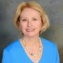 Diane Cabrales - RBC Wealth Management Financial Advisor