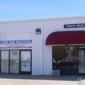 Teen Pari Boutique - Union City, CA