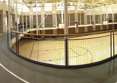 Covenant Recreation and Fitness Center - Charlotte, NC