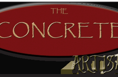 The Concrete Artisans, Inc. - Kingsley, MI