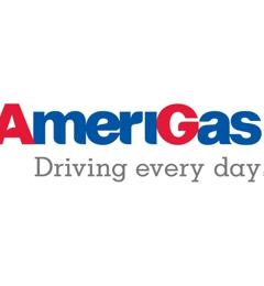 AmeriGas Propane - Garner, NC