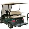 Nobles Golf Carts