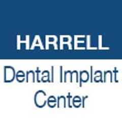 Harrell Dental Implant Center Charlotte Nc