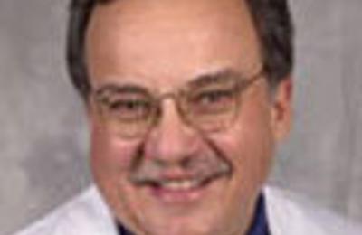 Akron Nephrology Associates Inc - Akron, OH
