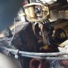 Bel Air Mobile Mechanic