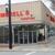Kimbrell's Furniture Store