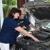 Auto Masters Repair LLC