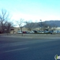 Northeast Heights - Albuquerque, NM