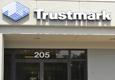 Trustmark - Jackson, MS