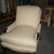 Dunfee Upholstery