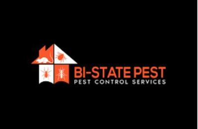 Bi-State, Services, Pest Control, New Jersey, Limited Liability Company - Elizabeth, NJ