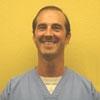 Louisiana Chiropractic Center LLC