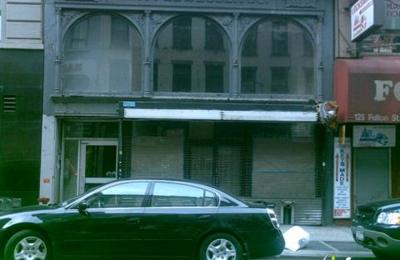 Creative Carpentry - New York, NY