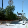 Roscoe's House Of Chicken & Waffles - Los Angeles, CA
