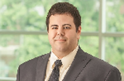 Dr. Matthew Randall Goede, MD - Omaha, NE