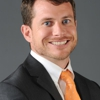 Edward Jones - Financial Advisor:  Duncan W Tyson III